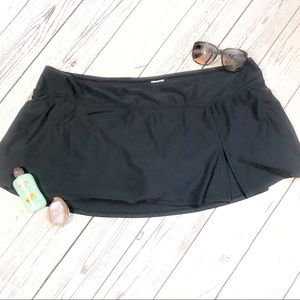 Ava & Viv | Swim Skirt